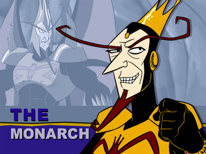venture-bros-monarch