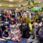 venture-party-dragoncon-2012