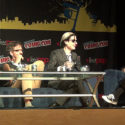 Venture Bros. Panel At NYCC 2012 [Full Video]