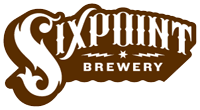 sixpoint-brewery