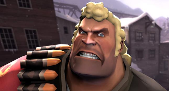 brock-samson-team-fortress-2