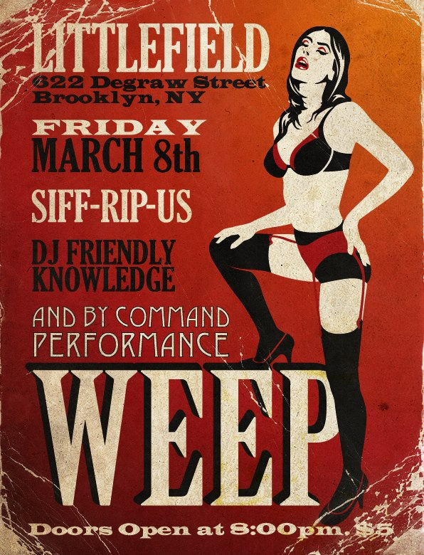 weep-doc-hammer-march-8-2013