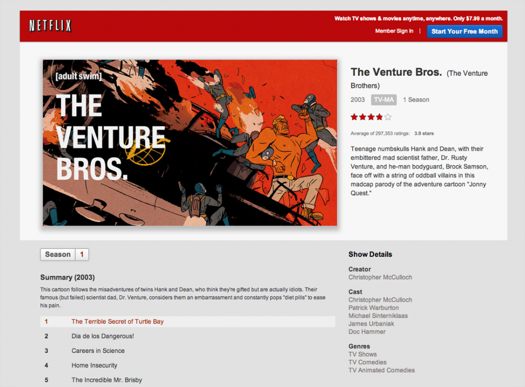venture-bros-now-on-netflix
