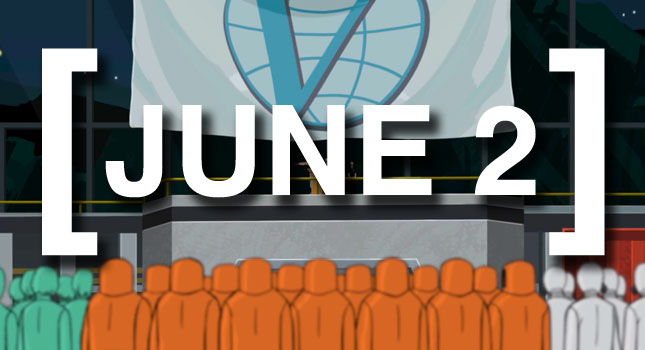venture-bros-season-5-premiere-moved-june-2nd
