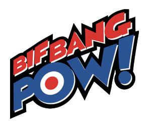 bif-bang-pow-logo-tm-no-background
