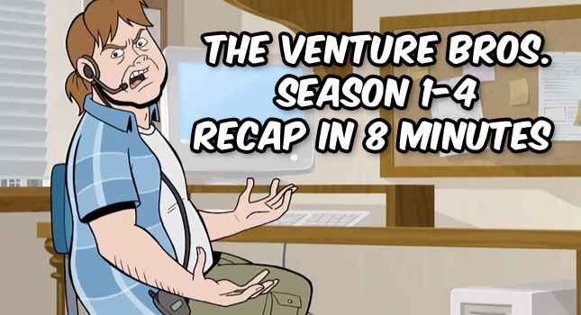 venture-bros-past-season-video-recap