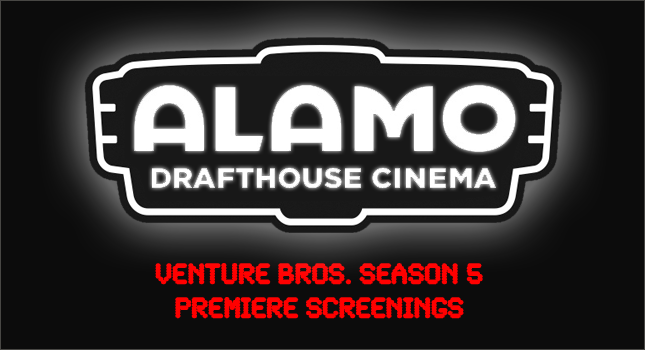 venture-bros-premiere-screenings-at-alamo-drafthouse-cinema