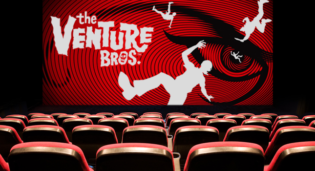 venture-bros-premiere-screenings-at-cinemaworld-florida-main