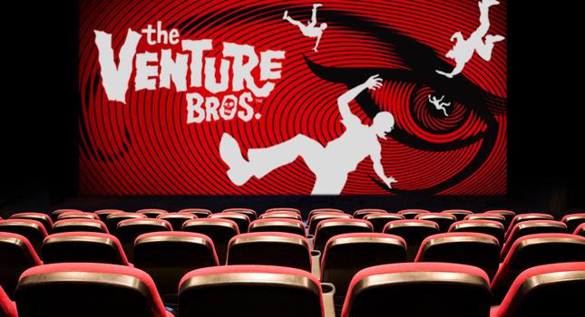venture-bros-premiere-screenings-at-cinemaworld-florida-main