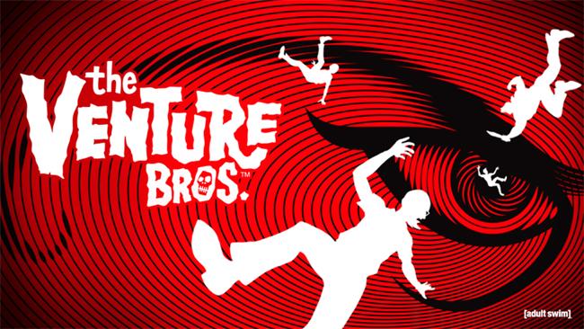 venture-bros-season-5-premiere-screening-at-cinemaworld