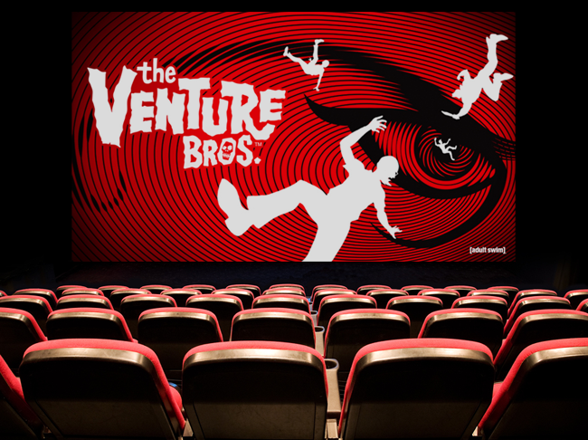 venture-bros-season5-premiere-screening-at-cinemaworld-florida