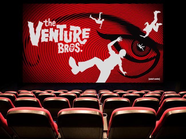 venture-bros-season5-premiere-screening-at-cinemaworld-florida