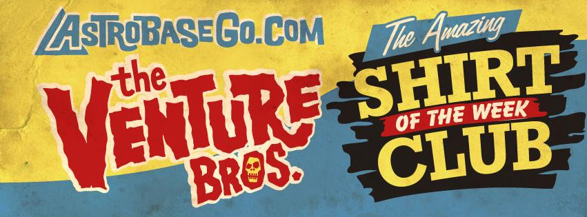 venture-bros-shirt-club-2-banner