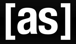 adult-swim-logo-smaller