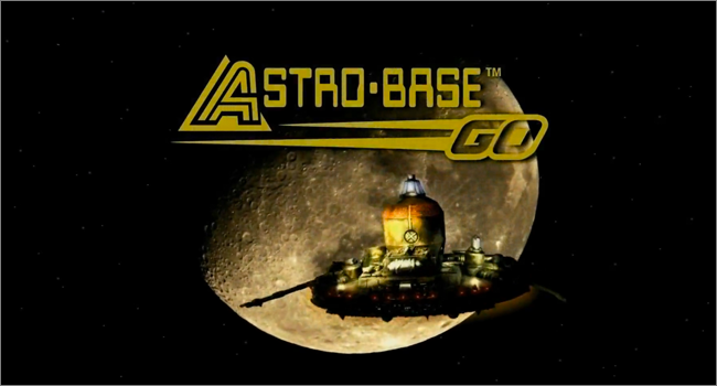astrobase-go-moon-orbiting-space-station