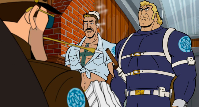 venture-bros-blog-season-05-sphinx-rising