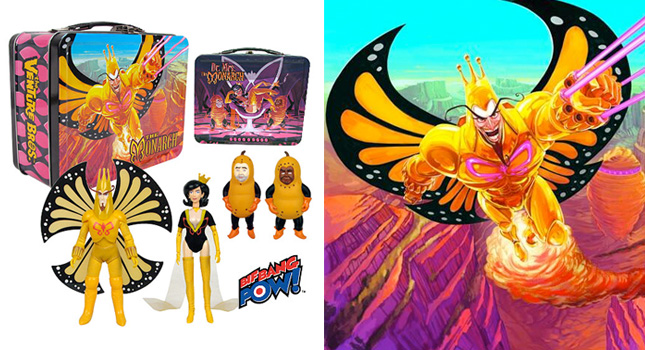 venture-bros-monarchs-action-figures-set-and-tintote