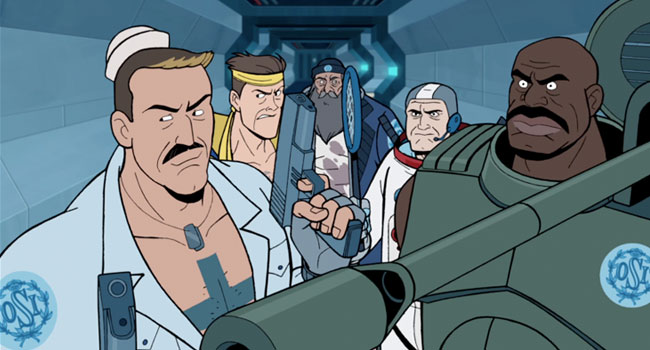 venture-bros-season5-osi-love-you-02
