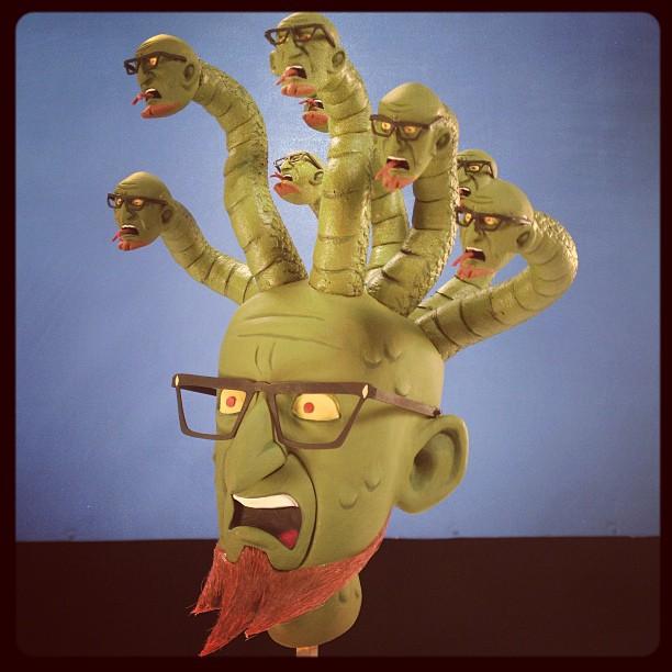 venture-bros-season5-spanakopita-medusa-head