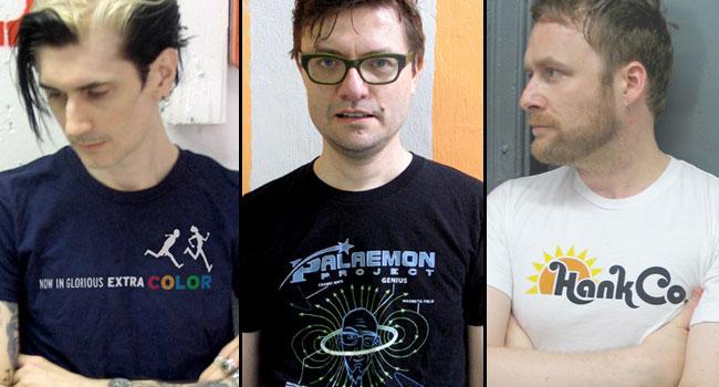 venture-bros-shirt-club-2013-designs
