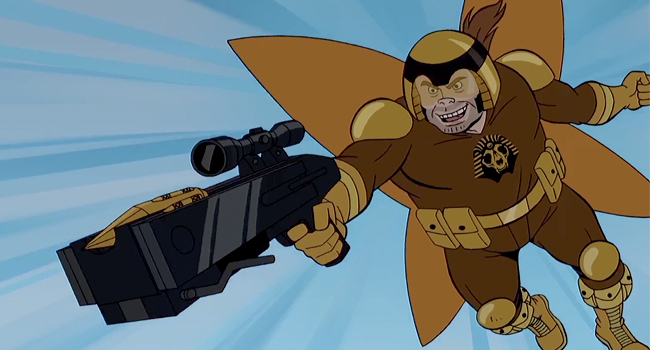 venture-bros-sphinx-rising-preview