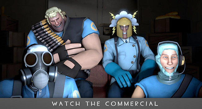 venture-bros-team-fortress-2-hats