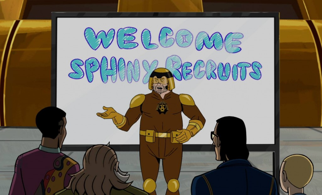 venturebros-blog-season5-sphinx-rising