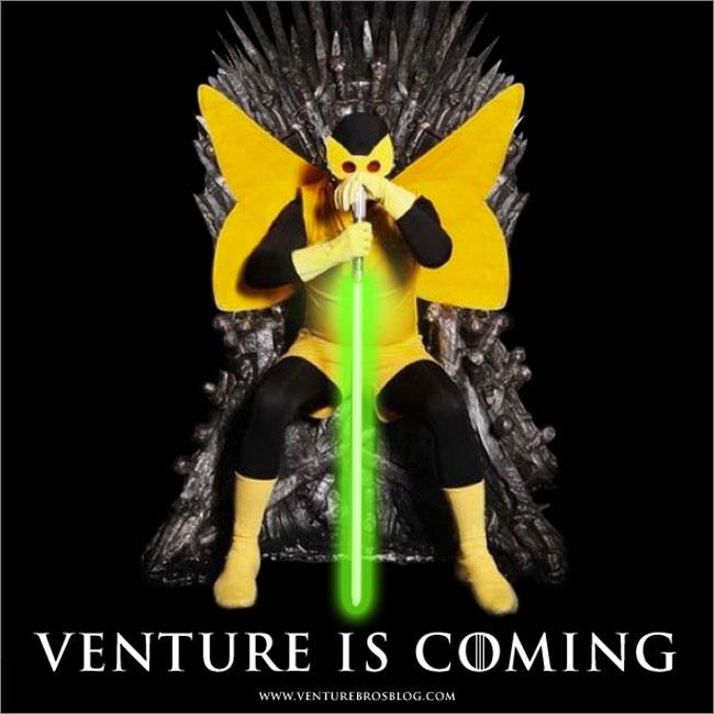 venturebrosblog-game-of-thrones-venture-bros-cosplay-650