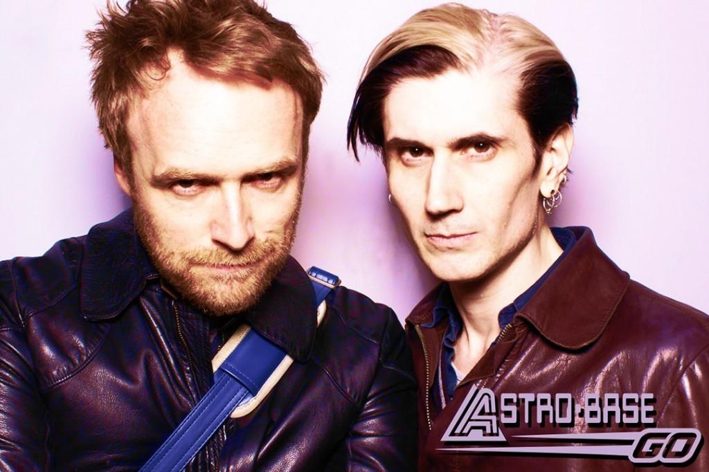 astrobase-go-large
