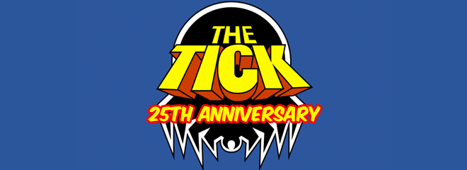 the-tick-25th-anniversary-sdcc-2013