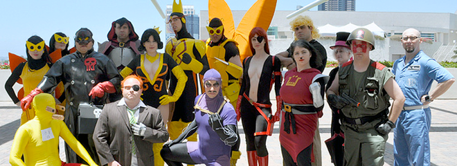 venture-bros-cosplay-at-sdcc-2013
