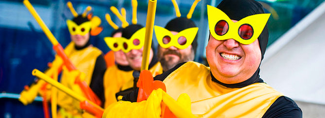 venture-bros-henchman21-costume-contest-at-sdcc-2013