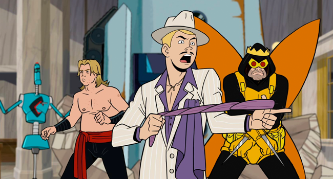 venture-bros-season5-mommas-boys-02