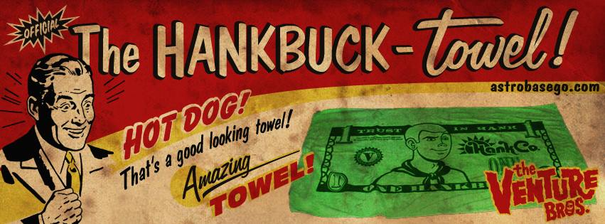 hankbuck-towel-fb-cover