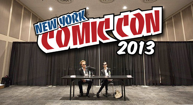 venture-bros-panels-and-signings-at-nycc-2013