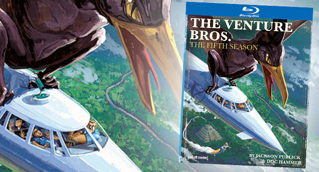 venture-bros-season-5-dvd-and-bluray-release-thumb