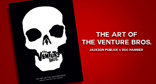 the-art-of-the-venture-bros-thumb