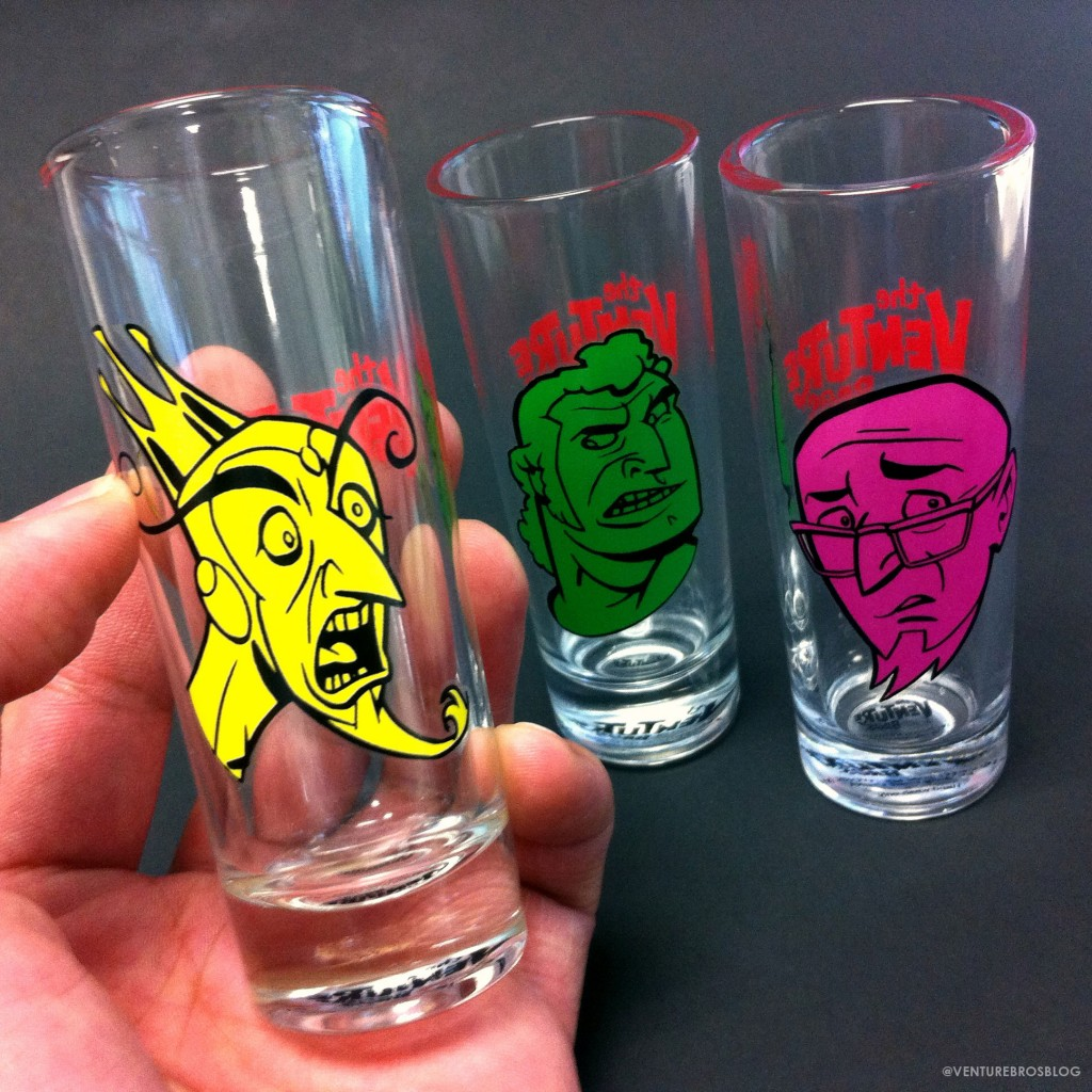 vb-shot-glasses-02