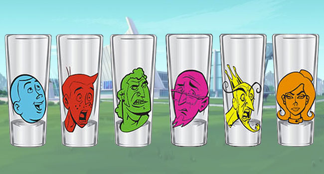 vb-shot-glasses
