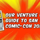 venture-bros-comic-con-panels-and-events