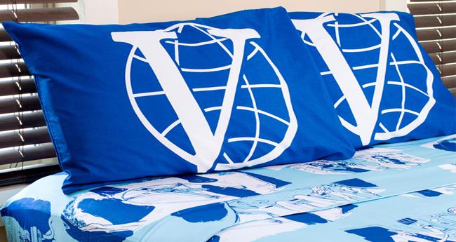 venture-bros-bed-sheets