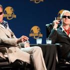 The Venture Bros. Panel at Dragon Con 2015