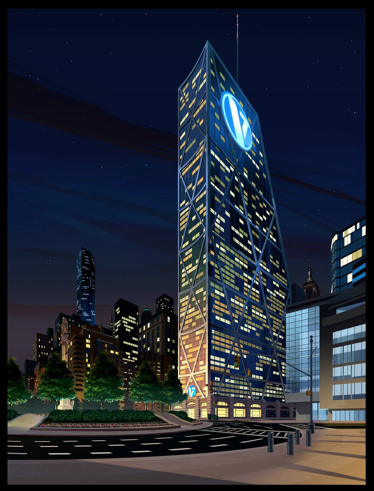 venture-tower-one-01